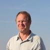 олег, 53, г.Богуслав