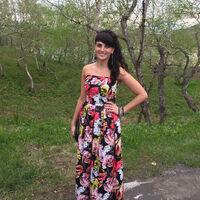 Roza, 40 лет, Лев, Ташкент