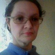Светлана Гуркова, 43, г.Бобруйск