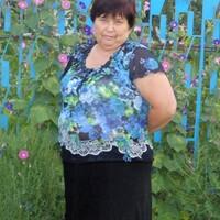 Нина, 69 лет, Близнецы, Севастополь