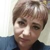 Светлана, 45, г.Апостолово