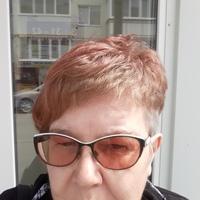 Ольга, 52 года, Водолей, Ульяновск