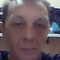 Толик, 44 года, Скорпион, Санкт-Петербург