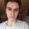 Ярик, 18, г.Славянск