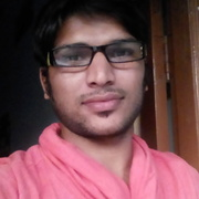 Rohith Rohith 24
