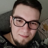 Maksim, 24, Vyshhorod