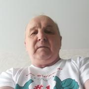 юрий 68 Нижний Новгород