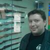 Михаил Комягин, 43, г.Мариуполь