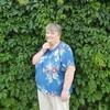 ТАМАРА, 69, г.Старица