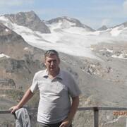 Виктор, 51, г.Верхний Тагил