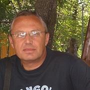 piratmoriak 55 Ростов-на-Дону