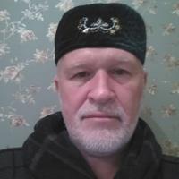 Ильдар, 59 лет, Лев, Москва