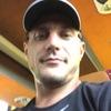Эдуард Шуваев, 32, г.Albersweiler