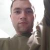 Евгений, 25, Охтирка
