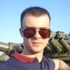 Александр, 28, г.Хохольский