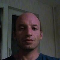 Гришка, 41 год, Близнецы, Санкт-Петербург