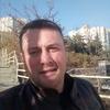 Виктор, 33, г.Симферополь