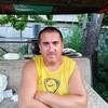 Али, 48, г.Харьков