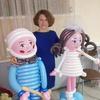 Елена, 42, г.Ухта
