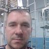 Константин, 41, г.Волгоград
