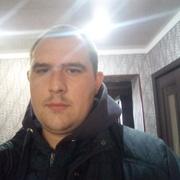 Сашка 30 Донецк