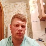 Дмитрий 32 года (Дева) Самара