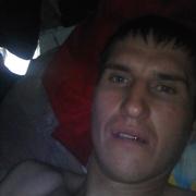 Радик, 31, г.Стерлитамак