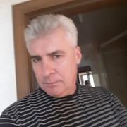 Александр Геннадиевич 51 Севастополь