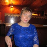 Svetlana, 39 лет, Овен, Петрозаводск