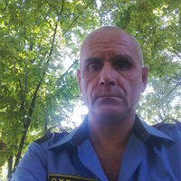 александр, 58 лет, Овен, Тамбов
