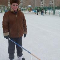 Александр, 64 года, Весы, Москва