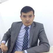 Erga, 30, г.Кзыл-Орда