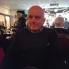 Paul, 55, г.Dudley