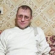 Максим, 41, г.Тюмень