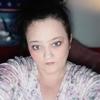 Kathy, 46, г.Терре-Хот