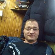 Саша 39 Томск