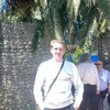 Василий, 46, г.Гешарт