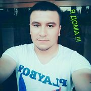 Тимурэ, 34, г.Бодайбо