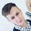 Дмитрий, 25, г.Подольск