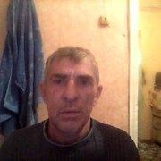андрей мурашев 55 Зерноград