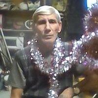 Komik565, 61 год, Рак, Шилка