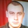 иван, 39, г.Ворожба
