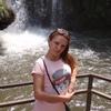 Юлия Силова, 32, г.Прохладный