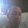 gary, 43, г.Уолкотт