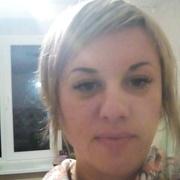 Алена, 35