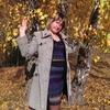 Alesya, 37, Korosten