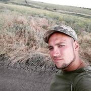 Ярик, 29, г.Славутич