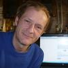 Денис, 42, г.Щёлкино