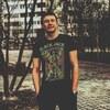 Ростислав Решетко, 18, г.Мурманск