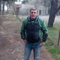 Lasha, 40 лет, Козерог, Тбилиси